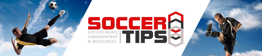 Soccer-Tips888-banner-2