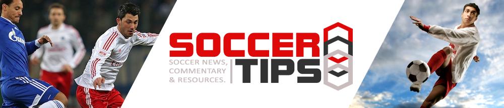 Soccer-Tips888-banner-3