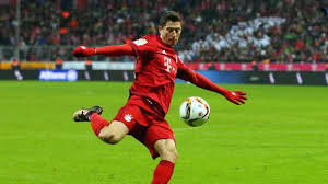 Soccertips1