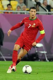 Soccertips2