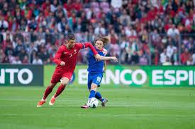 Soccertips3