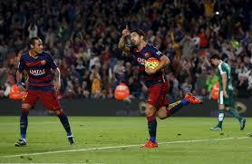 Soccertips5