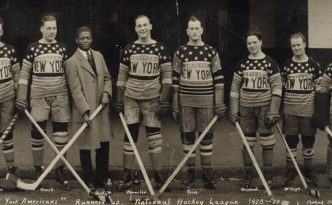 New_York_Americans_1929.0