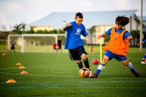 soccertips888