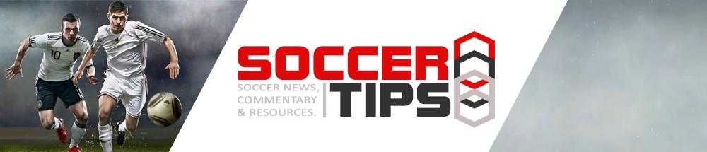 Soccer-Tips888-banner